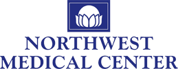 Northwest Medical Center Logo